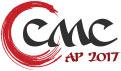 cmc2017-logo-sm-1