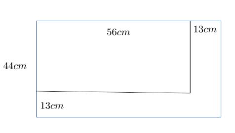 recta